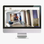 Surrey website design